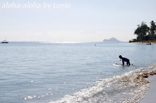 ラニカイビーチ9.jpg